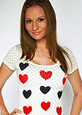 Id6709686078 - beautiful brides