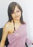 Single brides - id0013761178
