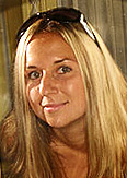 Very young girls - id1083203763